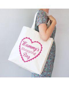 Eco Friendly Bag(Rich)