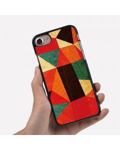 iphone6 Backcover(Rich)