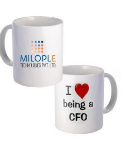Multiside Mug(RICH)